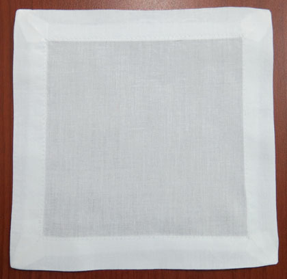 9 15x15 cm white cotton (4)