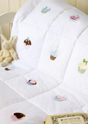 2 cupcake-quilt