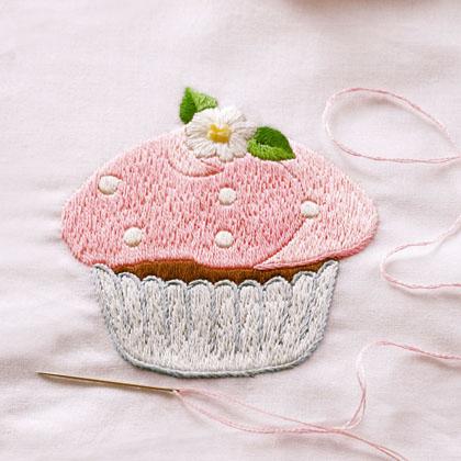 2 dcupcake-detail