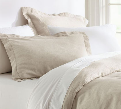 Http Longcraftcompany Com 187 Plain Bedding Set