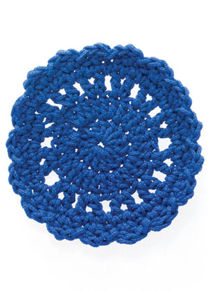 1 ModeCrochet_Coaster5InchPolypropylene (3)