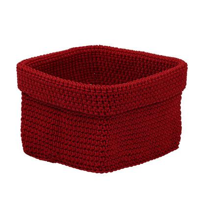 1 Red 11 x 5 x 5.25; 5.5 x 5.5 x 6 (3)