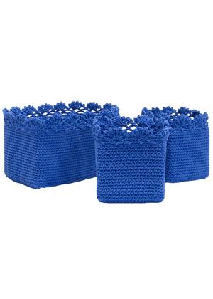 14 ModeCrochet_10X6X6-5X5X6CrochetSetBasketPolypropylene (2)