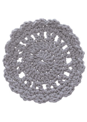 2 ModeCrochet_Coaster5InchPolypropylene (2)