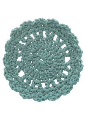 2 ModeCrochet_Coaster5InchPolypropylene (3)