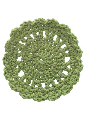 3 ModeCrochet_Coaster5InchPolypropylene (3)