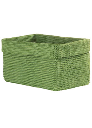 8 ModeCrochet_12X8x9RectangularBasketPolypropylene (2)